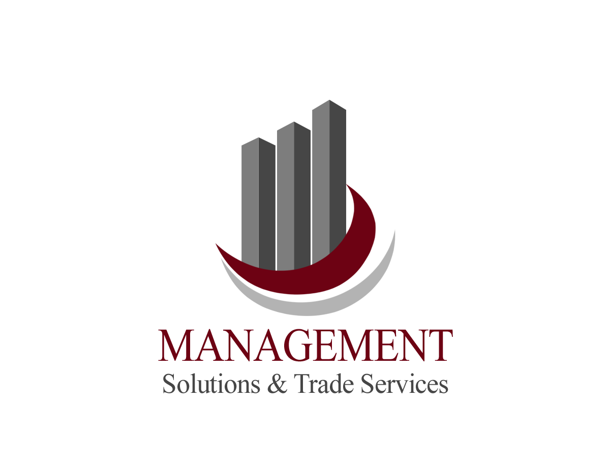 Management Solutions Trade Services