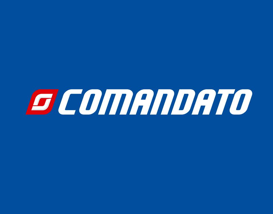 comandato_logo_2015