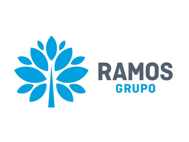grupo-ramos_720