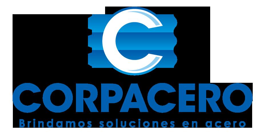 logo_corpacero_2013