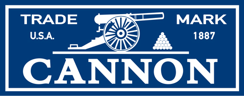 isologo-Cannon